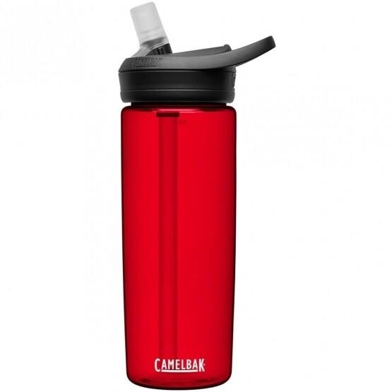 CAMELBAK Eddy+ Bottle 0.75L - Cardinal