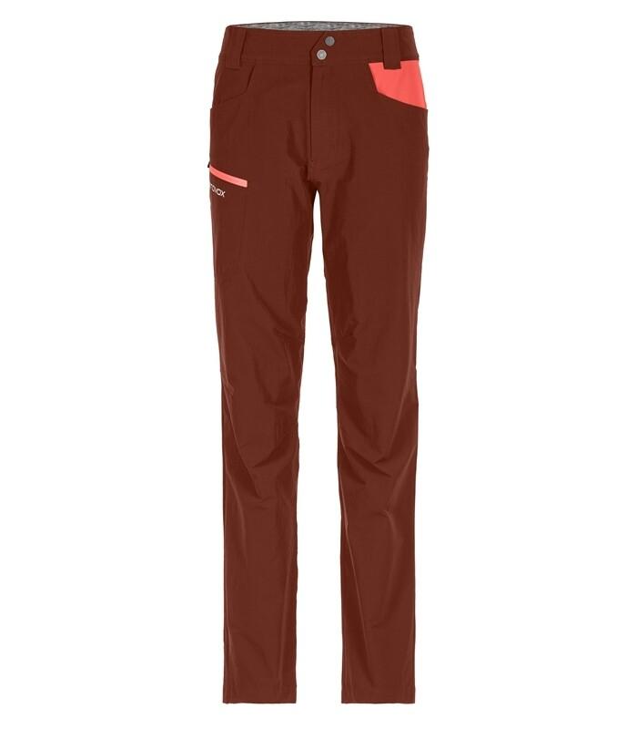 ORTOVOX Pelmo Pants Lady