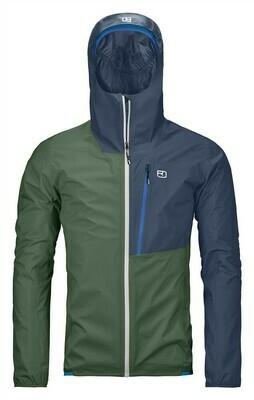 ORTOVOX Civetta Jacket Men