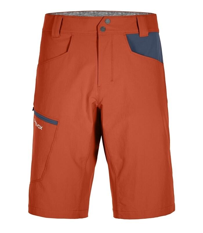 ORTOVOX Pelmo Shorts Men