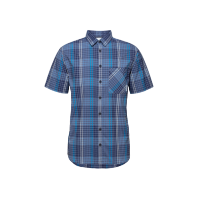 MAMMUT Calanca Shirt Men