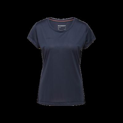 MAMMUT Crashiano T-Shirt Women