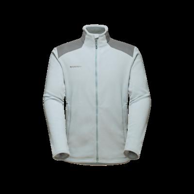 MAMMUT Innominata Light ML Jacket Men