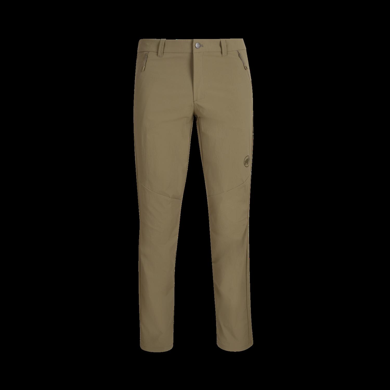 MAMMUT Hiking Pants Men