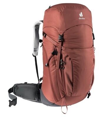 DEUTER Trail Pro 34 SL