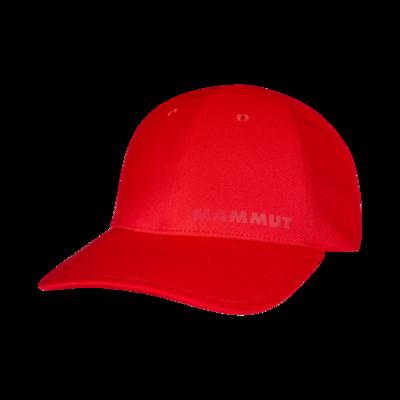 MAMMUT Sertig Cap