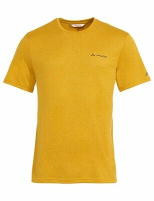 VAUDE  Mineo Hemp T-Shirt Men