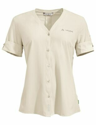 VAUDE Skomer Shirt III
