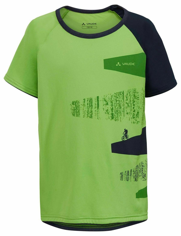 VAUDE Moab T-Shirt Kids