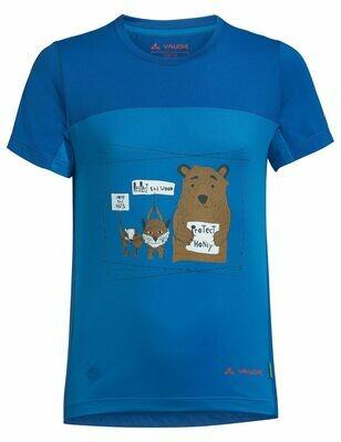 VAUDE Solaro T-Shirt II Kids