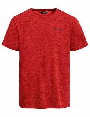 VAUDE Essential T-Shirt Men