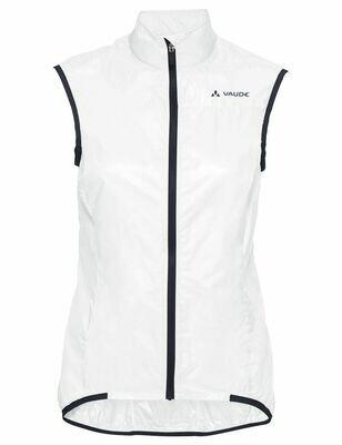 VAUDE Air Vest III Woman