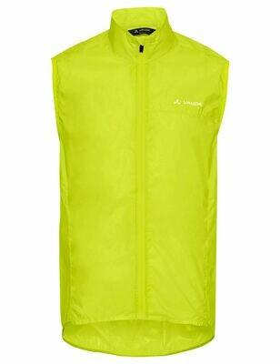 VAUDE Air Vest III Men