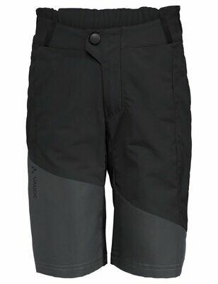 VAUDE Moab Shorts Kids