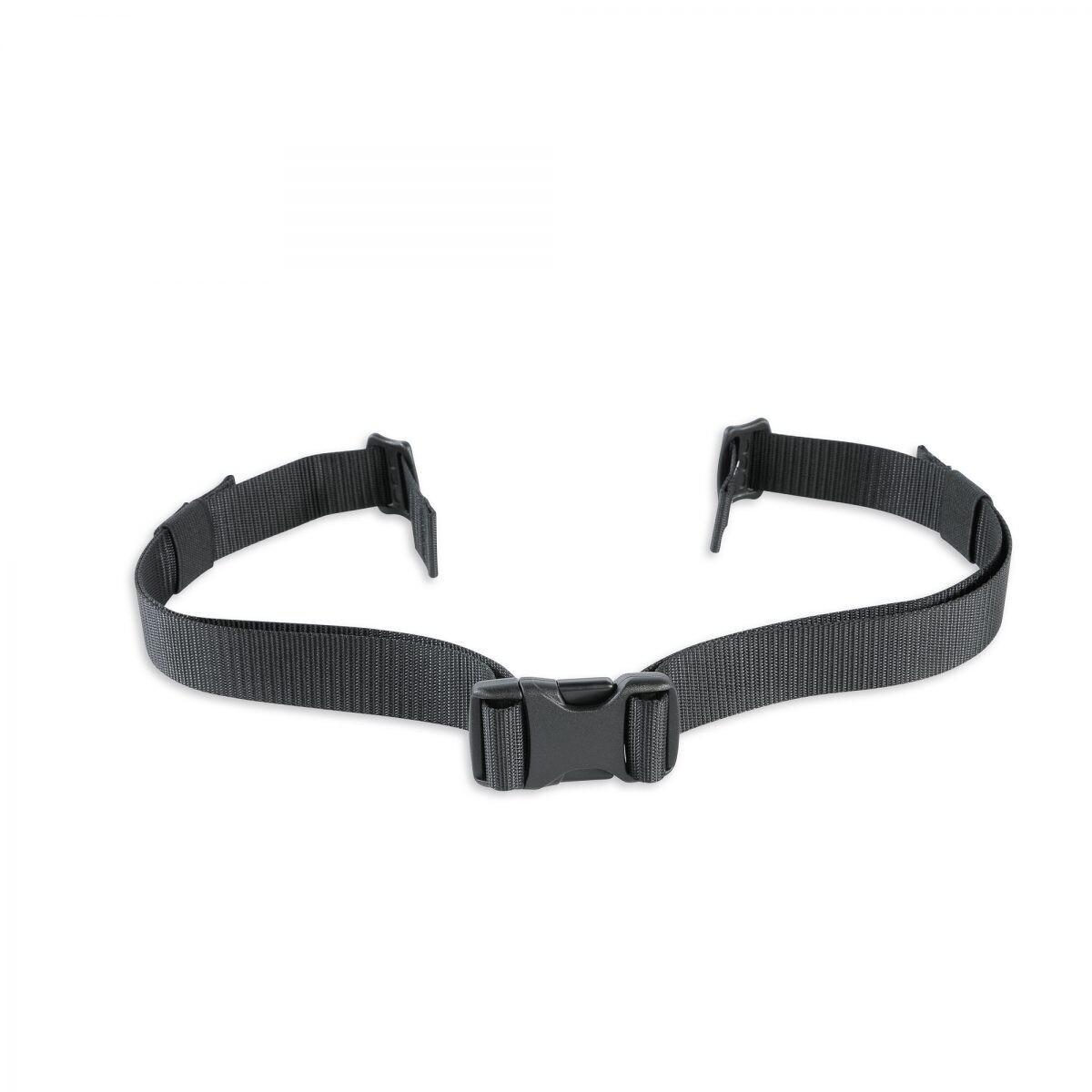 TATONKA Hip Belt 25mm