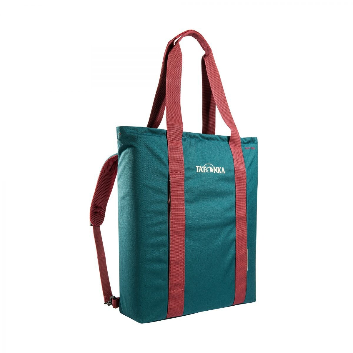 TATONKA Grip Bag