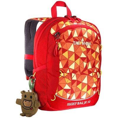 TATONKA Husky Bag 10 Liter Kids
