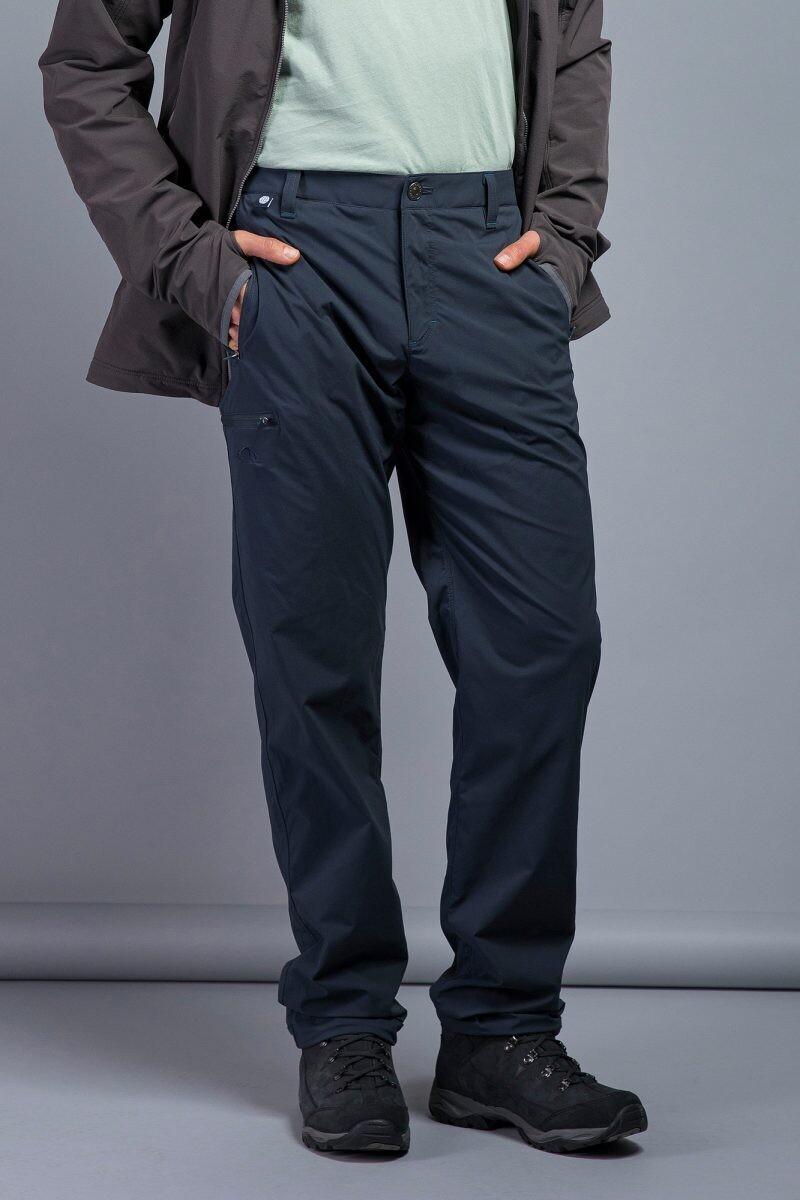 TATONKA Travel Pants Men