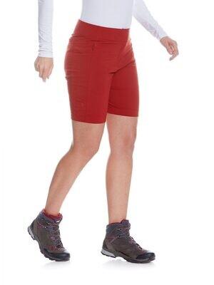 TATONKA Lajus Shorts Lady