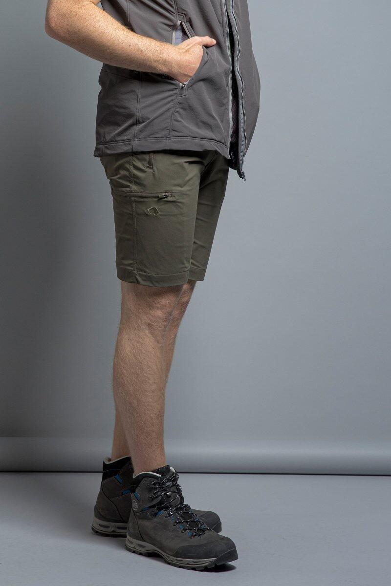 TATONKA Travel Shorts Men