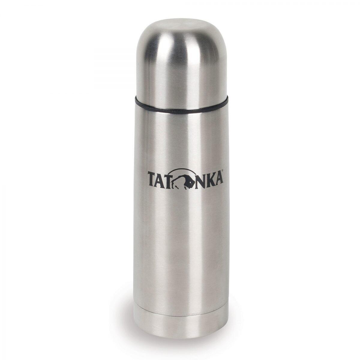 TATONKA Hot & Cold Stuff 0.35 Liter