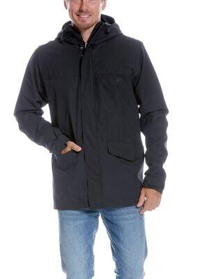 TATONKA Jons Hooded Jacket Men