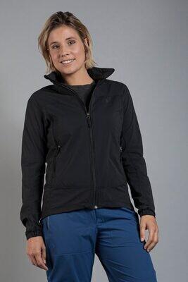 TATONKA Lajus Jacket Lady