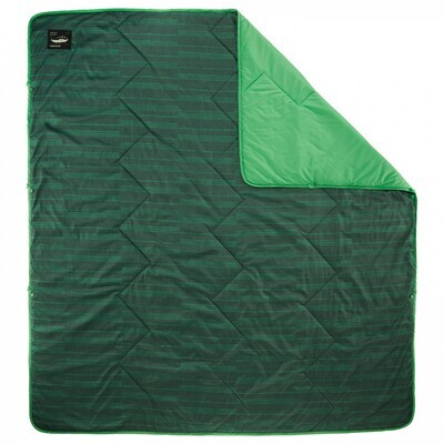 THERM-A-REST Agro Blanket