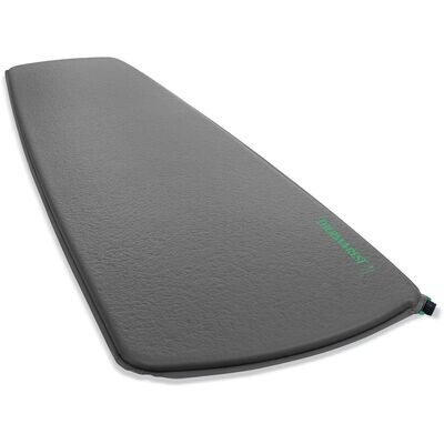 THERM-A-REST Trail Scout Regular