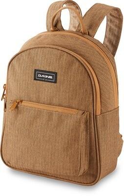 DAKINE Essential Pack Mini 7L
