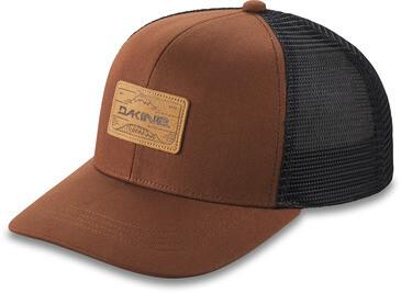 DAKINE Peak to Peak Trucker Cap
