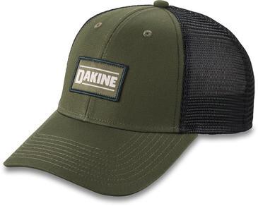 DAKINE Big D Trucker Cap