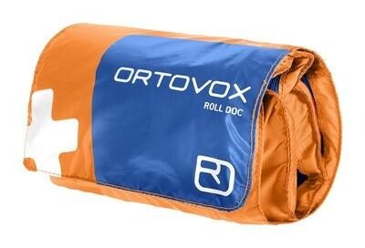 ORTOVOX First Aid Roll Max