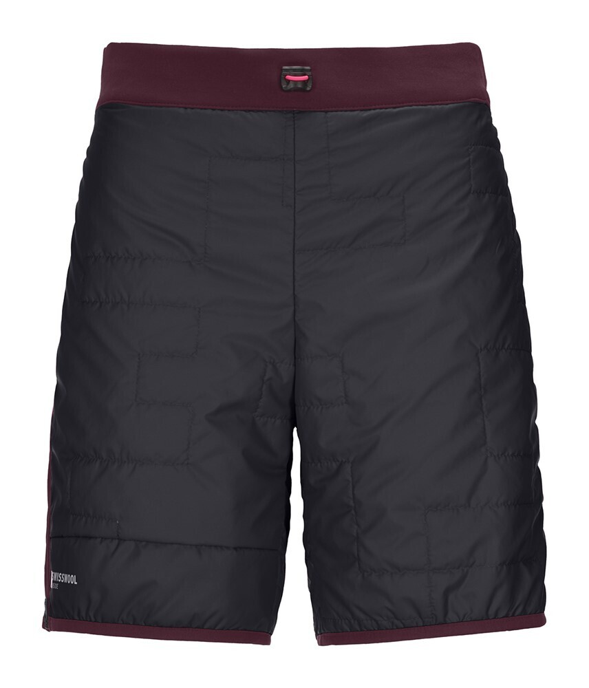 ORTOVOX Piz Boé Shorts Lady