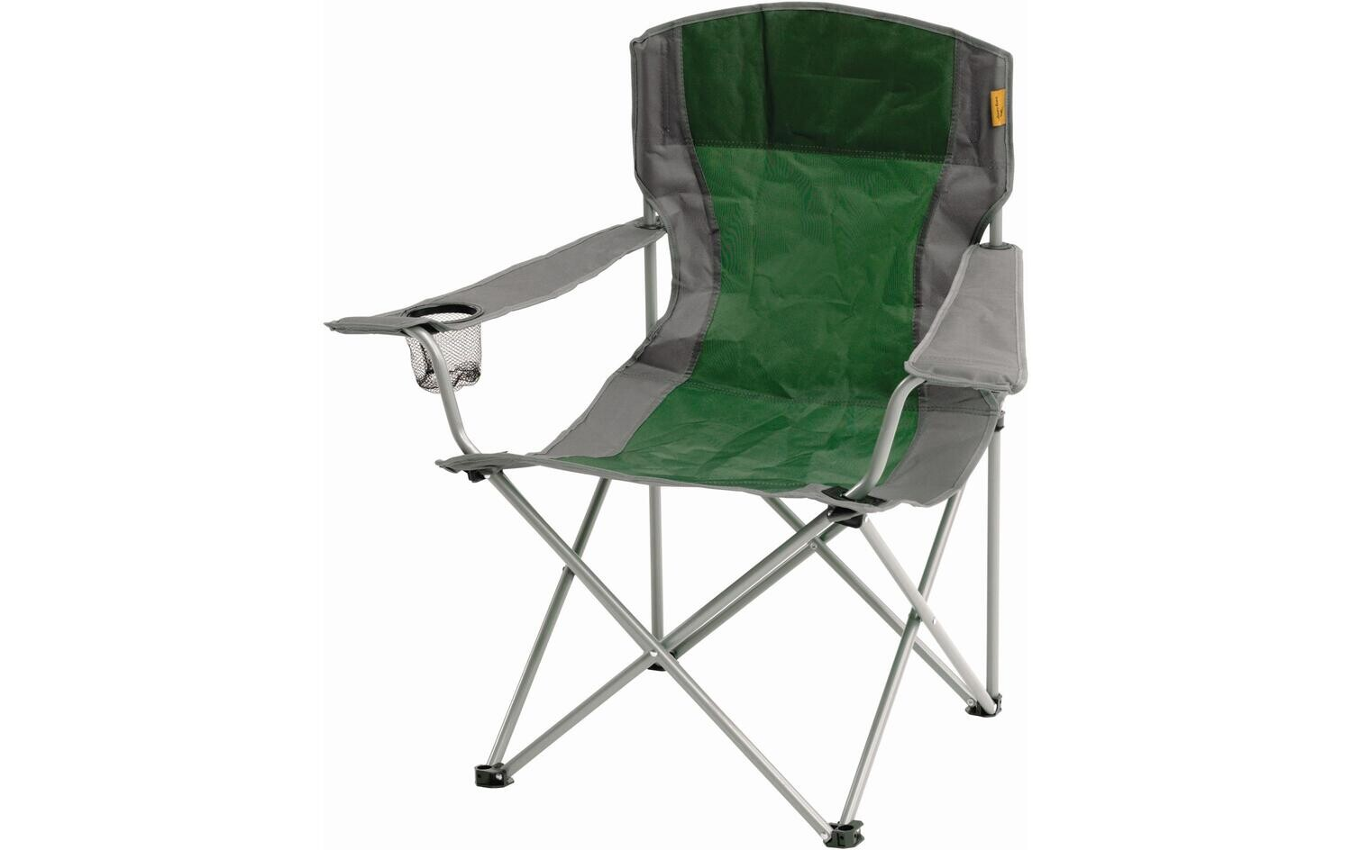 SEA TO SUMMIT Arm Chair