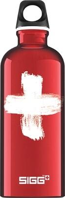 SIGG Swiss Emblem 0.6 Liter