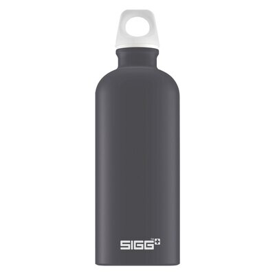 SIGG Traveller - Lucid Shade Touch