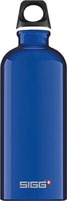 SIGG Traveller - Dark Blue