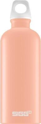 SIGG Traveller - Lucid Shy Pink Touch