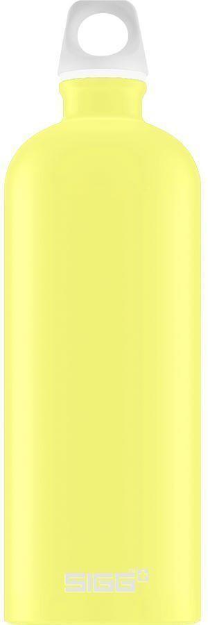 SIGG Traveller - Lucid Ultra Lemon Touch