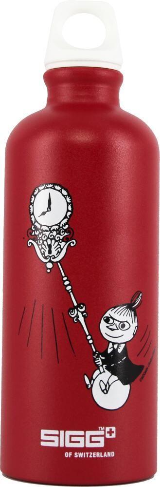 SIGG X-Moomin - Little My