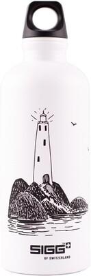 SIGG X-Moomin - Lighthouse