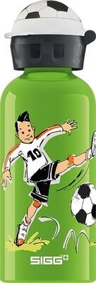 SIGG Kids Bottle - Footballcamp
