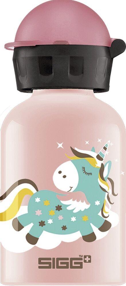 SIGG Kids Bottle - Fairycon