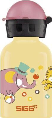 SIGG Kids Bottle - Fantoni