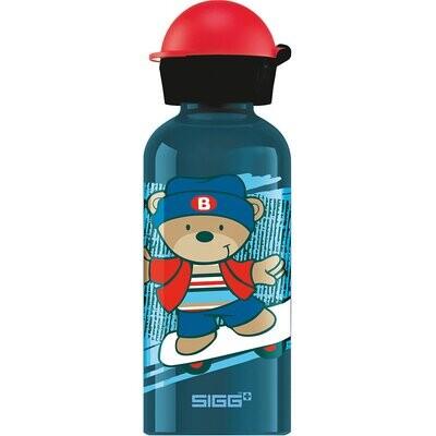 SIGG Kids Bottle - Skate