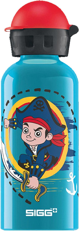 SIGG Kids Bottle - Captain Jake