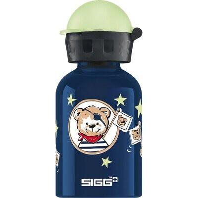 SIGG Kids Bottle - Little Pirates