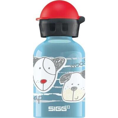 SIGG Kids Bottle - Woof