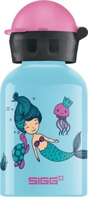 SIGG Kids Bottle - Water World